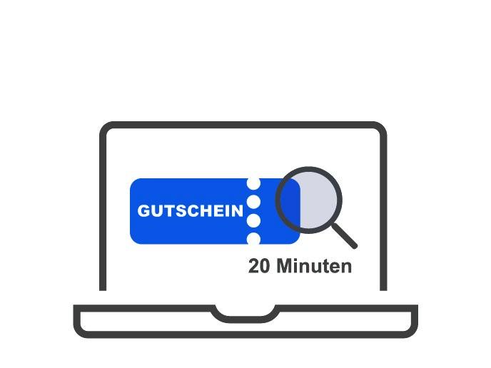 new style 57720 39d06 Alba Moda Gutscheine & Coupons für deinen Top-Deal - 20 Minuten