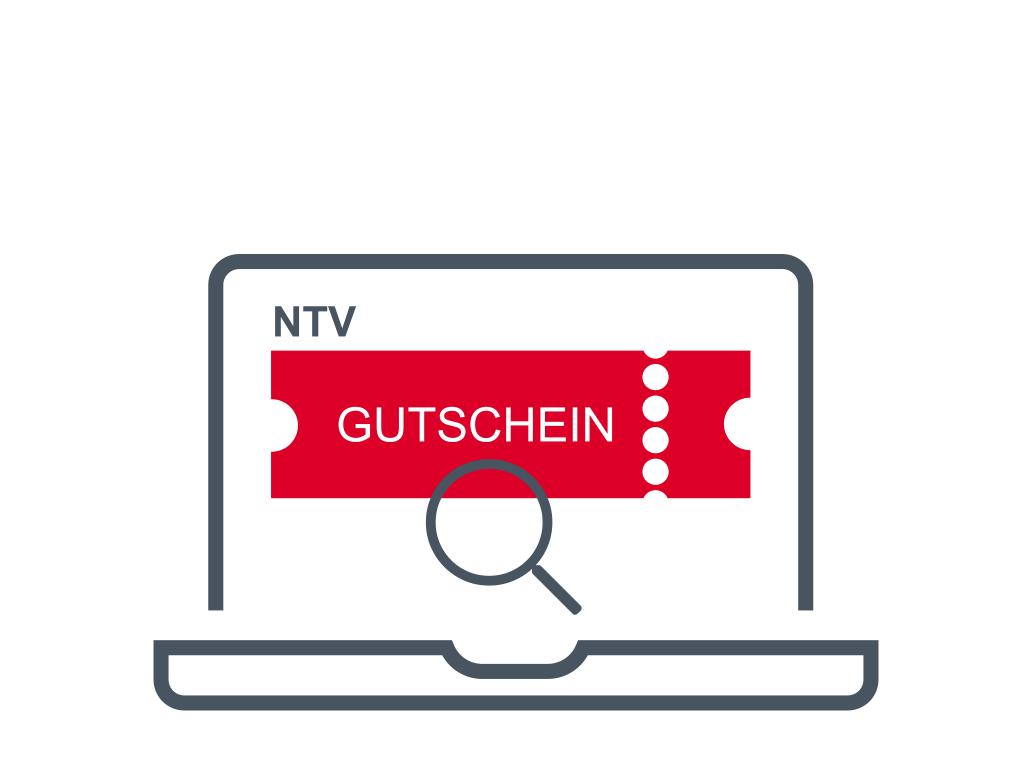 Ebay Gutscheine Gepruft Aktuell 10 Rabatt N Tv De