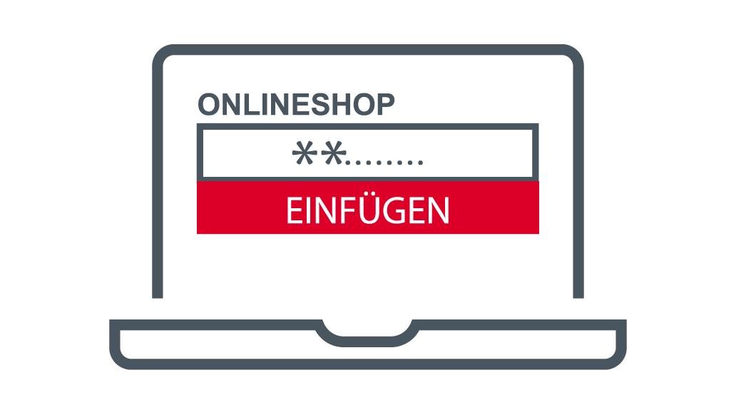 check out d0b9e 44125 Quiksilver Gutscheine geprüft & aktuell. Gratis Zugabe - n-tv.de
