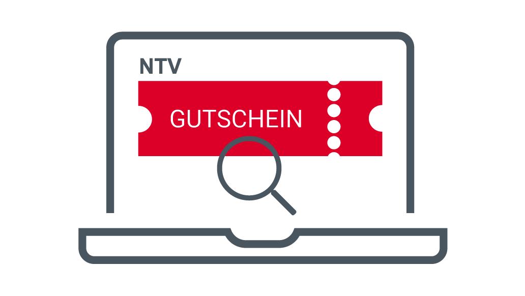 163f9d564d Witt Weiden Gutscheine geprüft & aktuell. Gratis Versand - n-tv.de